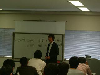 091114_deguchi2.JPG