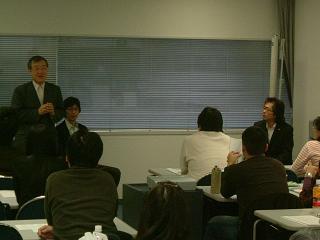 091114_deguchi3.JPG