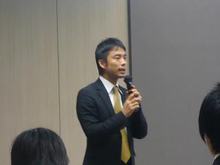 091118_iwase1.JPG