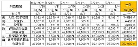 1309%E9%96%A2%E6%A0%B9%E3%81%95%E3%82%93.jpg