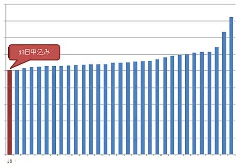 9%E6%9C%88%E5%8F%A4%E5%B7%9D%EF%BC%88%E9%9F%BF%EF%BC%89.jpg
