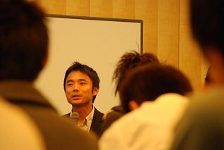 minia_iwase2.JPG